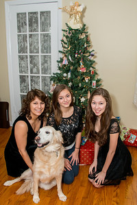 Debi's Christmas 2013