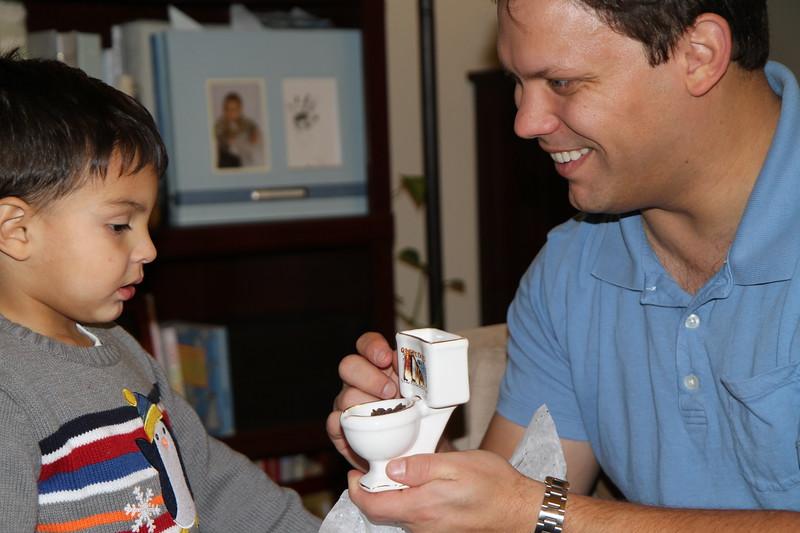Christmas 2009 at Chris & Isabels house-104.JPG