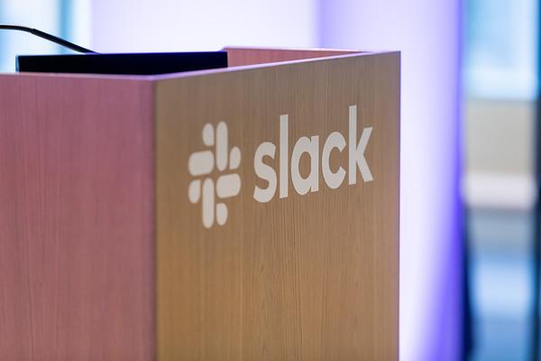 Slack Denver :: Open House Event