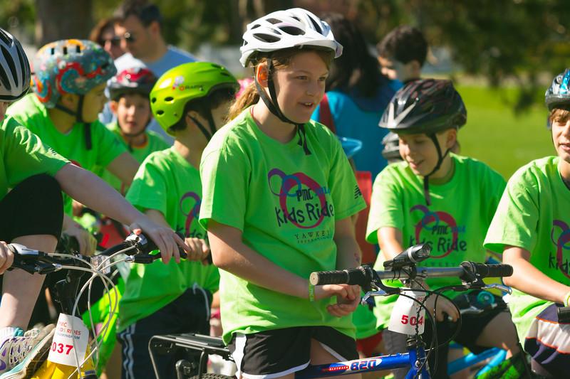 PMC Kids Ride Framingham 32.jpg