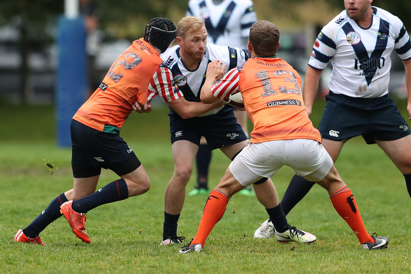 Vail Rugby Bob Barrett C78I0185.jpg