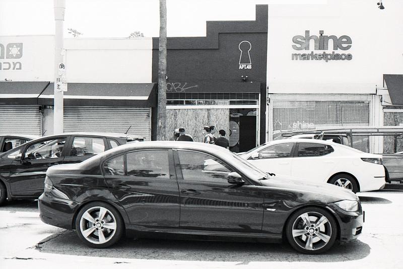 BLMprotest-KodakTMax_01_07.jpg