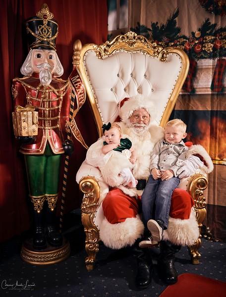 Meadowview Christmas_2018©CAL_0309.jpg