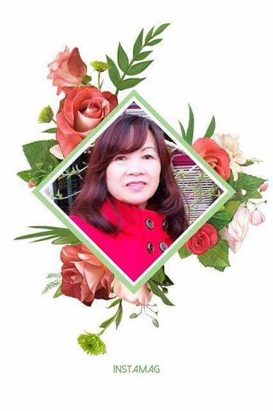 Nguyễn Thị Thư