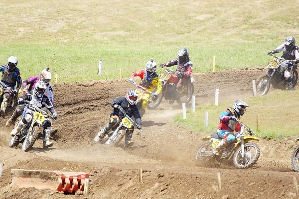 Race 5 - Pre 75 263