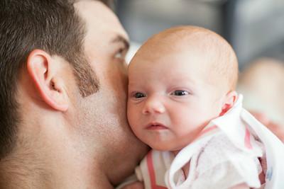 Mary Teagan Kneeland Infant Shoot 6-28-14