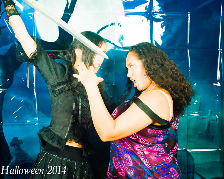 Halloween 2014 (1451 of 938).jpg