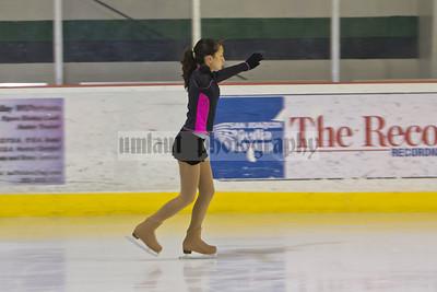 2012 Thunder City Skate