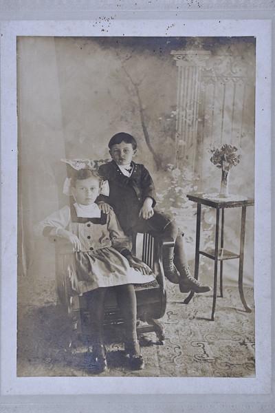 1909_F1-07-B.jpg