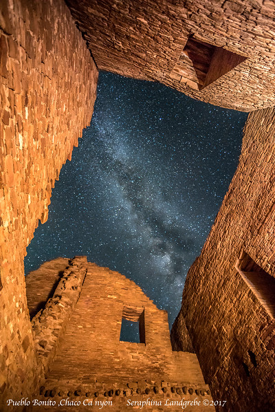 _DSC4067Milky Way Ceiling.jpg