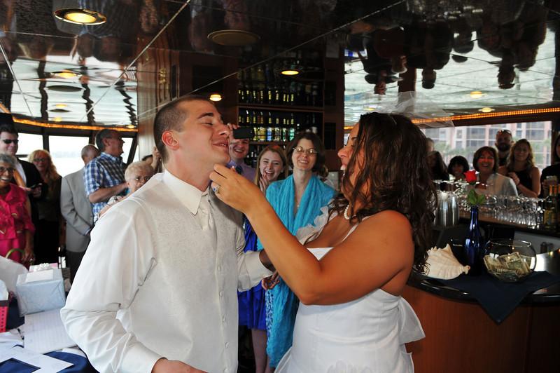 Caitlin and Dan's Naples Wedding 618.JPG