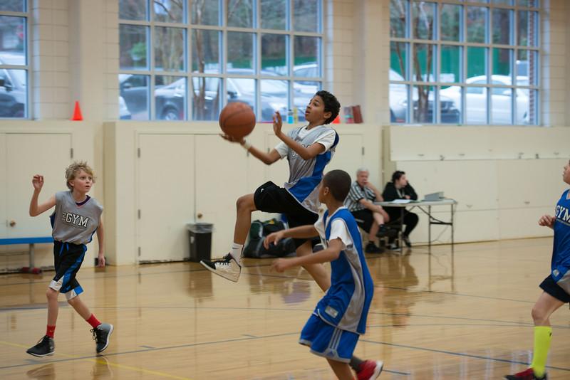 PPC Diamondbacks Basketball (8 of 38).jpg