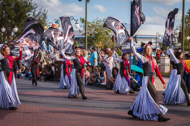 LHMB Disney 2020-81.jpg
