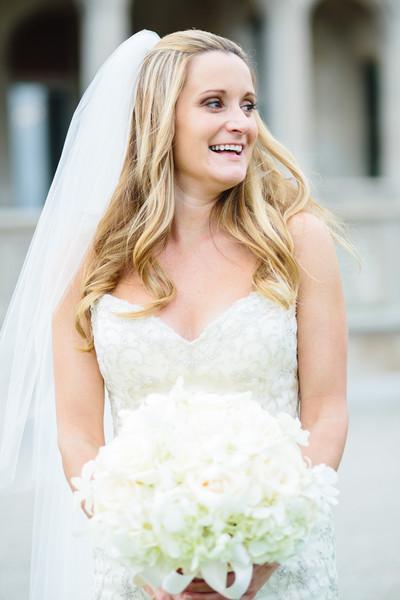 amy_jay_wedding_weddingparty2013_edited_45.JPG