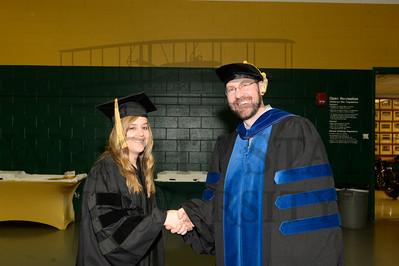 14897 ESPhD Graduation 12-13-14