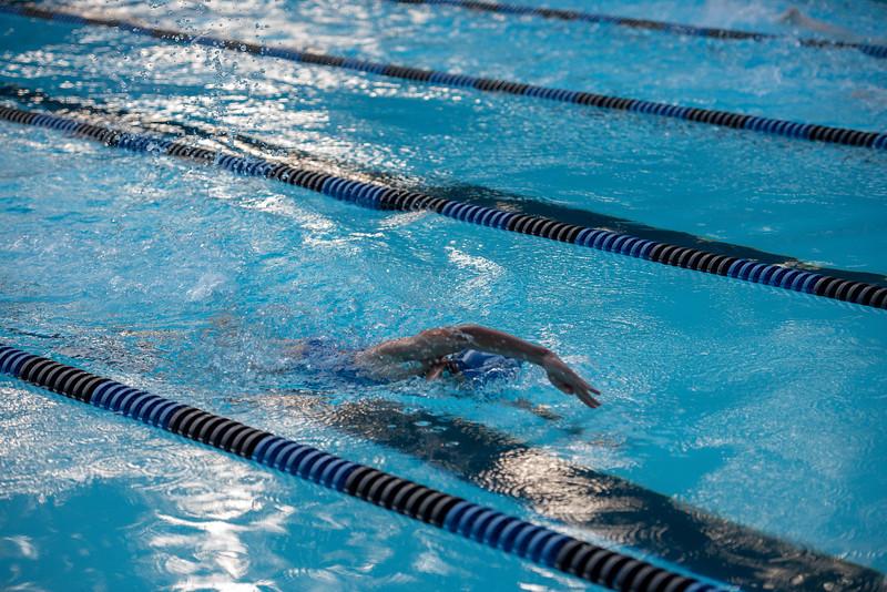 lcs_swimming_kevkramerphoto-834.jpg