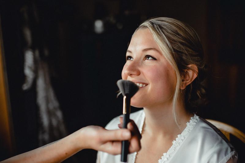 Requiem Images - Luxury Boho Winter Mountain Intimate Wedding - Seven Springs - Laurel Highlands - Blake Holly -112.jpg