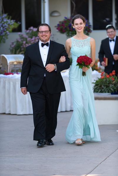 7067_Jennifer_and_James_Chaminade_Santa_Cruz_Wedding_Photography.jpg