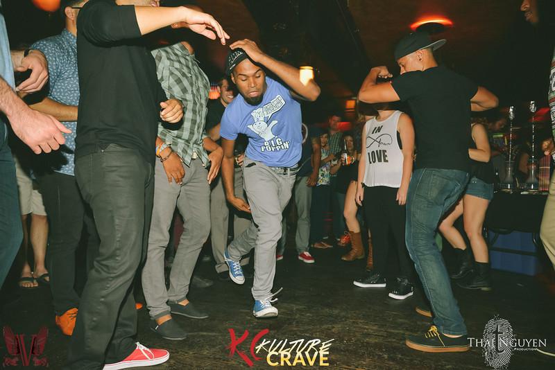 Kulture Crave 6.12.14-17.jpg