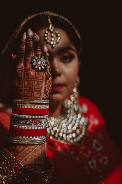 Shama + Kartik Wedding 00293.jpg