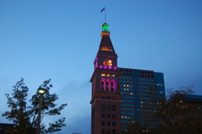 20120719_Denver_049.JPG
