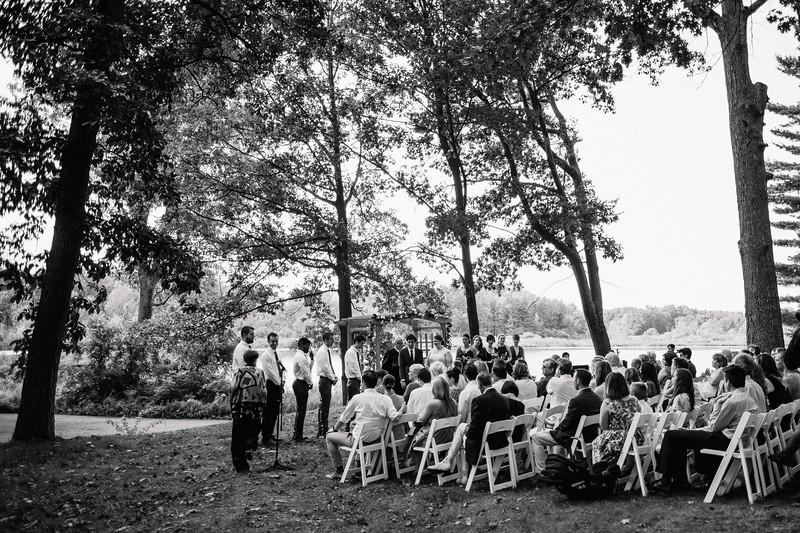 Elaine+Dan_Ceremony-117.jpg