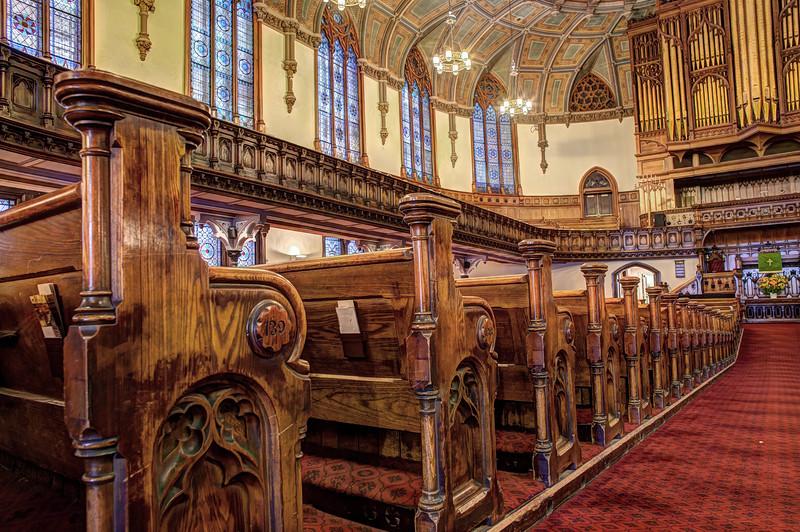 5th presbyterian 5.jpg