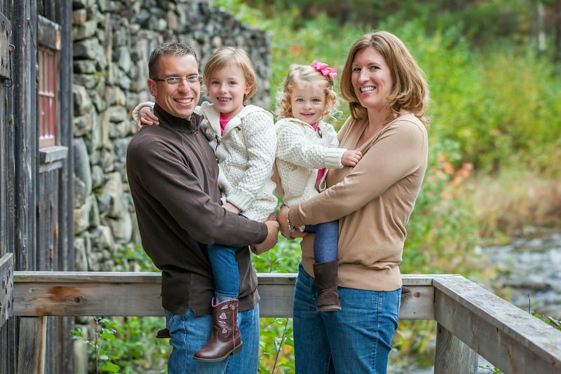 Turner-Family-2012-9.jpg