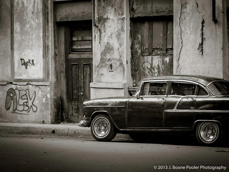 20130211-Cuba-012.JPG