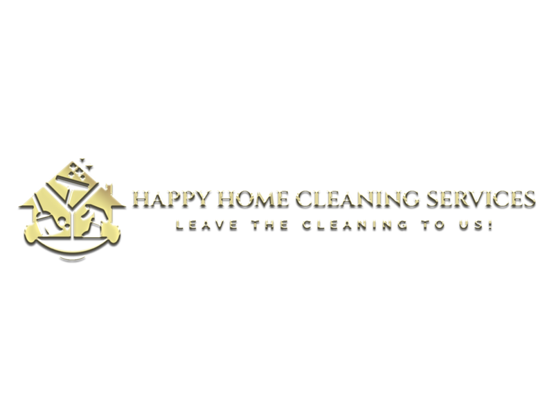 HAPPY HOME CLEANING SERVICES HR LIGHT GOLD.png