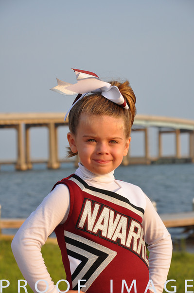 Hayley Navarre Park 8-19-11
