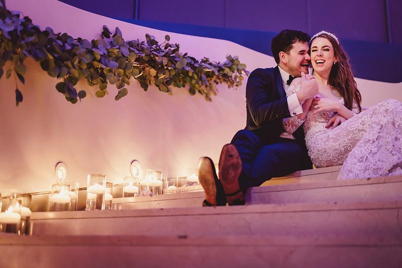 NYC Wedding photogrpahy Tim 2018-0048.JPG
