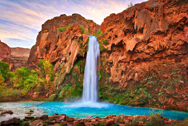 9091 Havasu Falls
