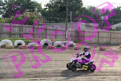 07-29-16 OCFS Fair Motorcycles