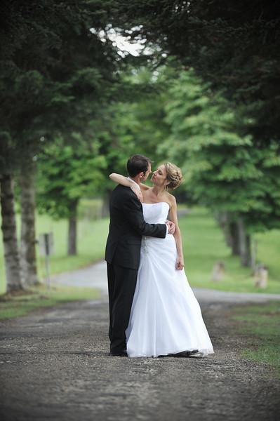 Helen and Frederick Wedding - 360.jpg