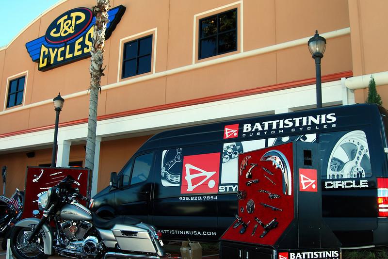 24 2010 Daytona Bike Week.jpg