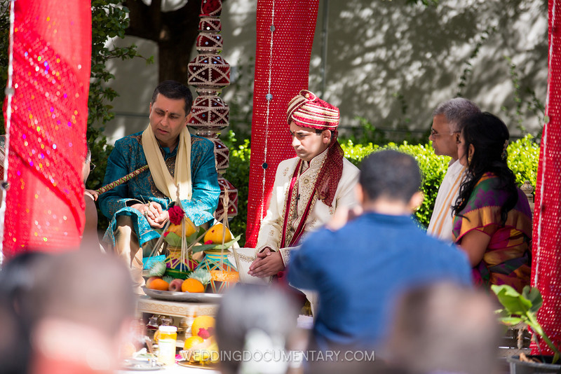 Sharanya_Munjal_Wedding-664.jpg