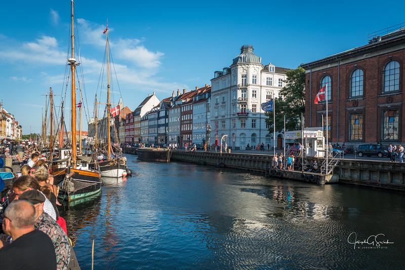Copenhagen4.jpg