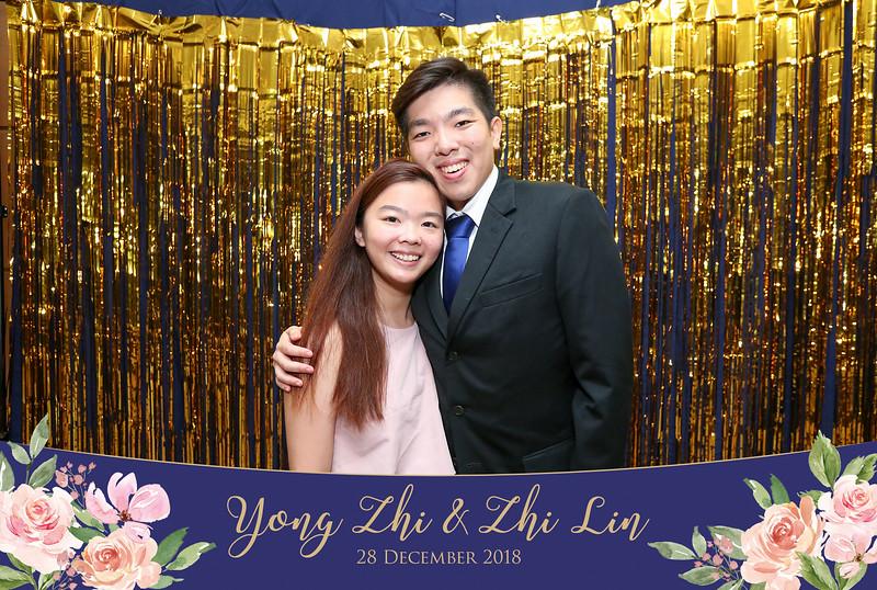 Amperian-Wedding-of-Yong-Zhi-&-Zhi-Lin-28043.JPG