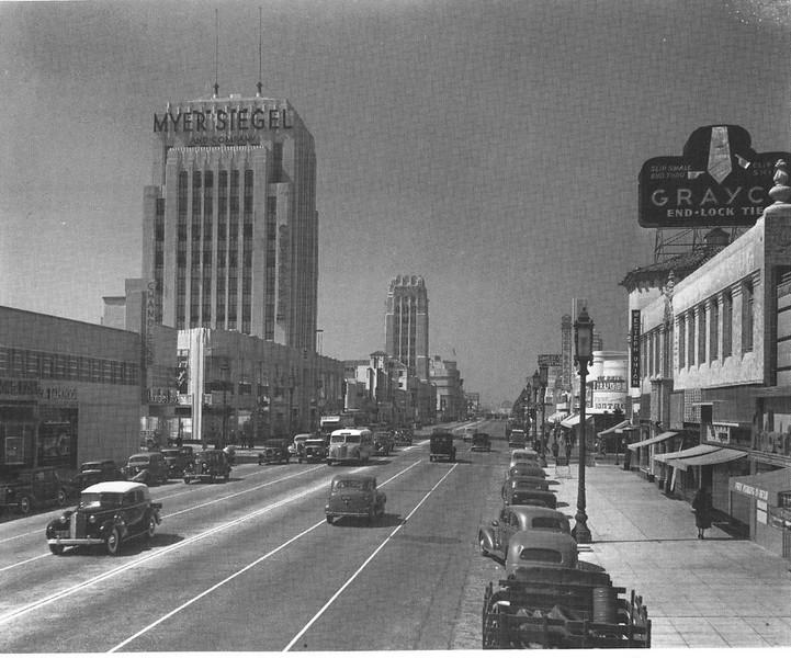 1932-CityCentertoRegionalMall-132.jpg