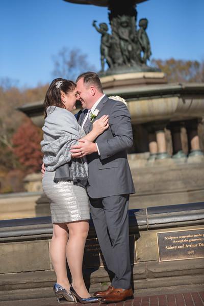 Central Park Wedding - Joyce & William-128.jpg