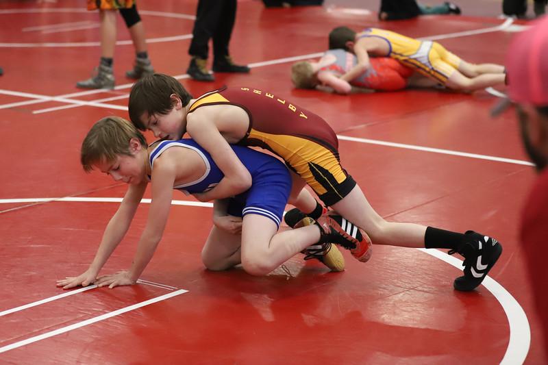 Little Guy Wrestling_4974.jpg