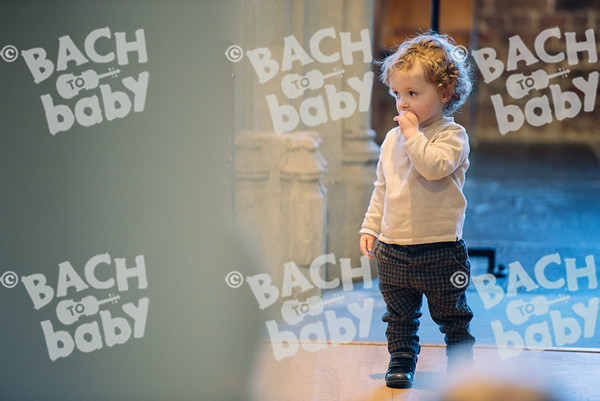 © Bach to Baby 2018_Alejandro Tamagno_Putney_2018-02-15 001.jpg