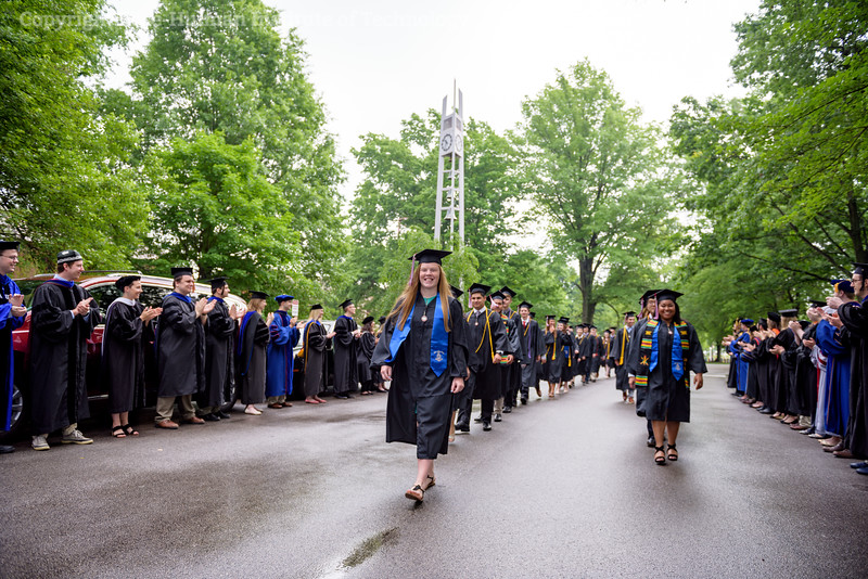 RHIT_Commencement_Day_2018-29448.jpg