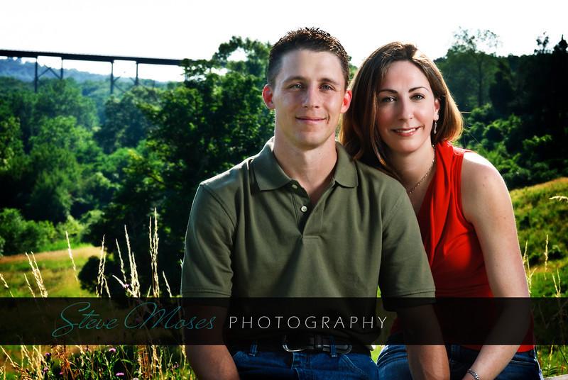 01 Diana & Matt-104 lightened.jpg