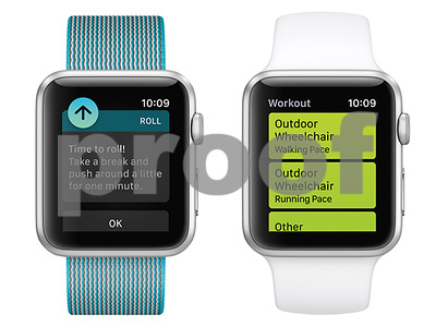 apple-watch-will-soon-track-fitness-for-wheelchair-users-with-new-feature