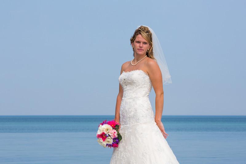 Tim and Sallie Wedding-0265.jpg