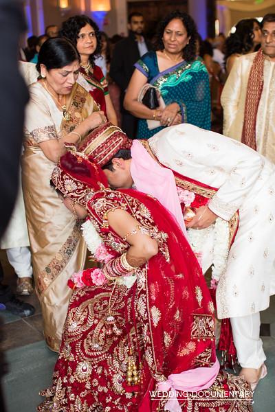 Deepika_Chirag_Wedding-1586.jpg