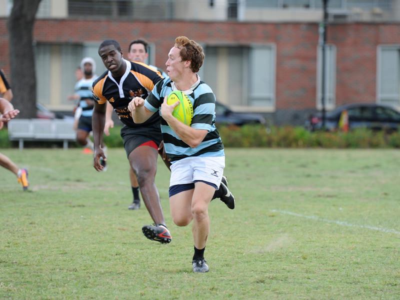 Tulane Rugby Oct 12 094.JPG