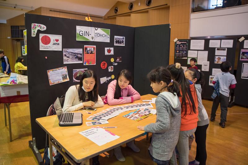 2015-16 service exhibition-2765.jpg